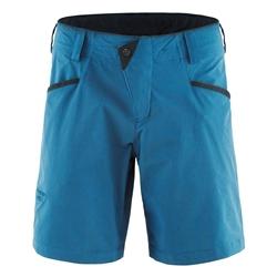 Klättermusen Vanadis 2.0 Shorts M's