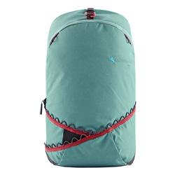 Klättermusen Bure Backpack 15L
