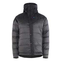 Klättermusen Atle 2.0 Jacket W's