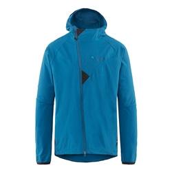 Klättermusen Vanadis 2.0 Jacket M's