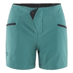 Klättermusen Vanadis 2.0 Shorts W's