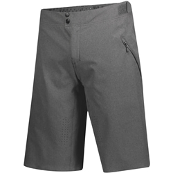 Scott Shorts M's Trail Flow Pro W/Pad