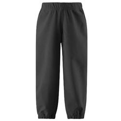 Reima Kuori Softshell Pants