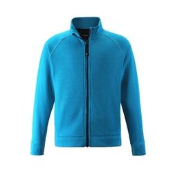 Reima Lejr Sweater