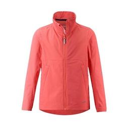 Reima Manner Jacket