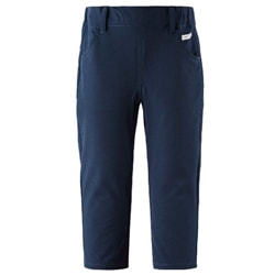 Reima Ondula Pants