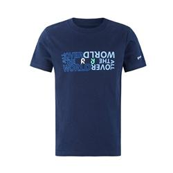 Reima Sailboat T-Shirt