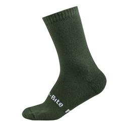 Reima Insect Socks