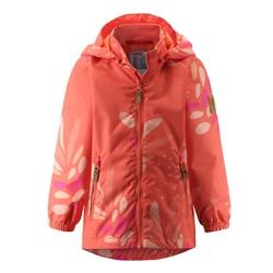 Reima Anise Reimatec Jacket