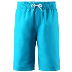 Reima Cancun Swim Shorts