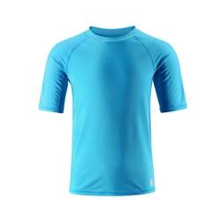 Reima Dalupiri Swim Shirt