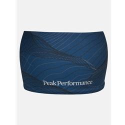Peak Performance Spirit Print Headband