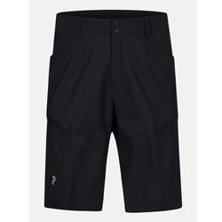 Peak Performance M Iconiq Cargo Shorts