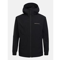 Peak Performance M Adventure Hood Jacket
