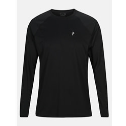Peak Performance M Pro Co2 Long Sleeve