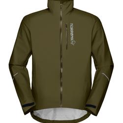 Köp Peak Performance Raywind Jacket Kläder Jackor
