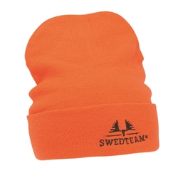 Swedteam Knitted Beanie