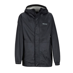 Marmot Boy's Precip Eco Jacket