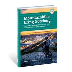 Calazo Mountainbike Kring Göteborg