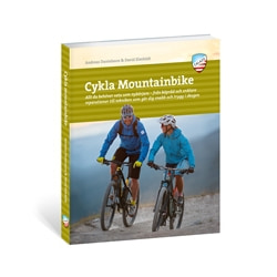 Calazo Cykla Mountainbike