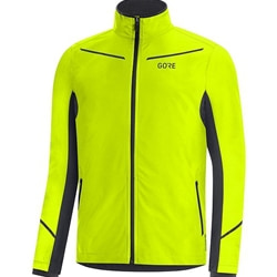 Gore Wear R3 Gore-Tex Infinium Partial Jacket Men
