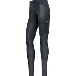 Gore Wear R3 Women Partial Windstopper Tights