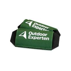 Outdoorexperten Ski Tie