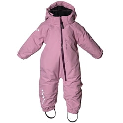Isbjörn Toddler Hard Shell Jumpsuit