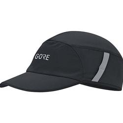 Gore Wear Light Cap