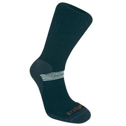 Bridgedale XC Classic Sock Men Skidstrumpor