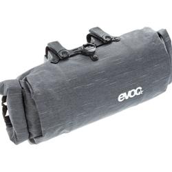 Evoc Handlebar Pack Boa Carbon Grey, L