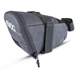 Evoc Seat Bag Tour Carbon Grey, L