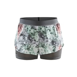 Craft Vent 2 In 1 Racing Shorts W