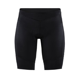 Craft Essence Shorts W