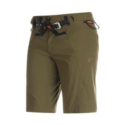 Mammut Realization Shorts 2.0 Men