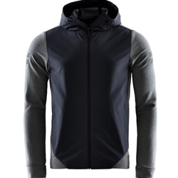 Sail Racing Race Windbreaker Jacket