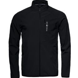 Sail Racing Spray Softshell Jacket
