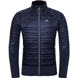 Elevenate M Hybrid Spring Jacket