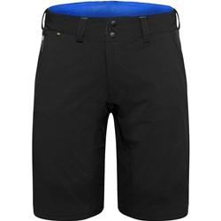 Elevenate M Versatility Shorts