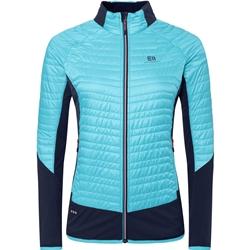 Elevenate W Hybrid Spring Jacket