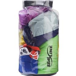 Sealline Baja View Dry Bag 10L