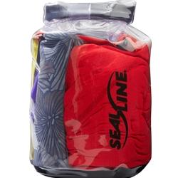 Sealline Baja View Dry Bag 5L