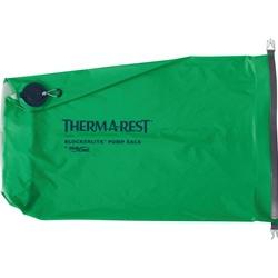 Therm-A-Rest Blockerlite Pump Sack