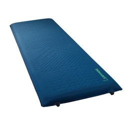 Therm-A-Rest Luxurymap XL