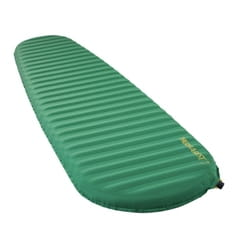 Therm-A-Rest Trail Pro Rw