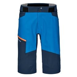 Ortovox Pala Shorts M