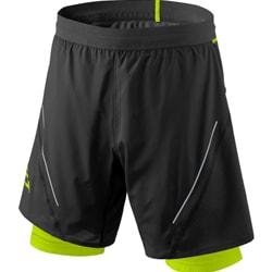 Dynafit Alpine Pro M 2/1 Shorts