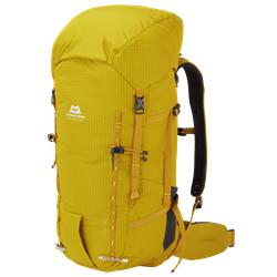 Mountain Equipment Fang 35+