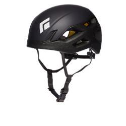 Black Diamond Vision Helmet - Mips
