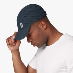 On Lightweight Cap